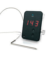 igrill-cooking-thermometer.jpg