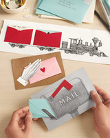 illustrated-cards-md108083.jpg