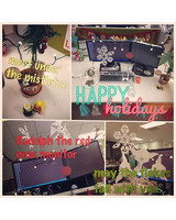 instagram-deck-your-desk-2.jpg