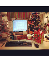 instagram-deck-your-desk-3.jpg