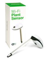 koubachi-wifi-plant-sensor.jpg