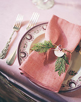 la102926_1207_placesetting.jpg