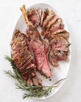 lamb-carving-264-mld109725.jpg