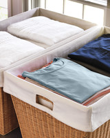 laundry-basket-d111389-018.jpg