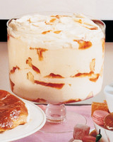 lemon-cloud-trifle-a102926.jpg