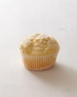 lemon-muffins-0057-d112215.jpg