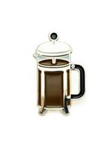 martha-stewart-pins-coffee.jpg (skyword:363803)