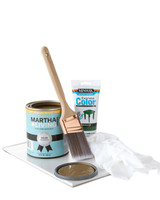 md106594_0111_paint_silo02.jpg