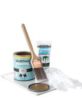 Md106594_0111_paint_silo02
