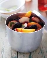 med105744_0710_summerfruit.jpg