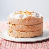meringue-cake-0099-d111547.jpg