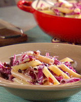 mh_1115_penne_with_cabbage.jpg