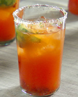 mh_1140_michelada_cocktail.jpg
