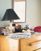 ml0903_0903_dresser_before.jpg