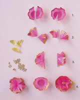 mla102745_0207_paperflower.jpg