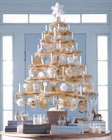 Christmas Garlands Martha Stewart