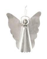 mld105228_1209_silverangel.jpg