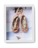 mld105337_0210_balletshoes.jpg