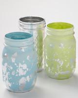mscrafts-jars-mrkt-07-0714.jpg
