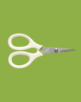 mscrafts-scissors-book-613.jpg