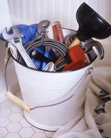 msl_0296_plumbing_supplies.jpg