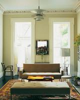 msl_apr03_304s2_livingroom.jpg