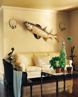 msl_feb03_302_t01_fishroom.jpg