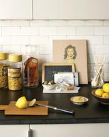 msl_jan08_d103736_kitchen3.jpg