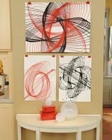 pendulum-painting-mslb7109.jpg