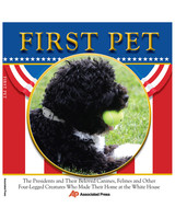 pets_first_pet_front_cover.jpg