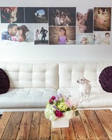 Photo-Wallpaper-Decor