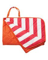 picnic-blanket-019-d111130.jpg