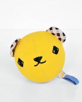 polka-dot-club-rattle-0714.jpg