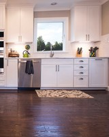 polyurethane-kichen-floors