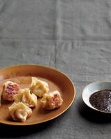 red-curry_shrimp_dumplings.jpg