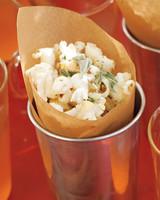 sage-popcorn-1011mld106819.jpg