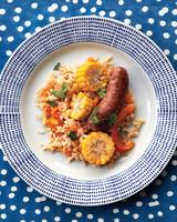 sausage-plated-087-d111921.jpg