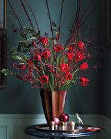seasonal-flowers-mld108425.jpg