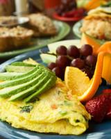 snow-city-cafe-crab-omelet.jpg