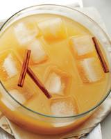 spiced-rum-punch-med109135.jpg