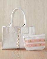 studded-bags-002-wld109036.jpg