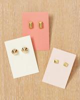 studded-earrings-wld109036.jpg