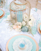 turquoise-blogger-pinparty.jpg