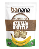 upcycled-food-barnana-0517
