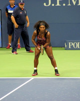 us-open-serena-williams-23.jpg