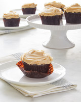 vegan-cupcake-0342-d112420.jpg