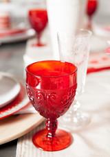 vintage-red-glassware-0216.jpg (skyword:227086)