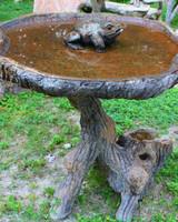 3052_111507_cortes_birdbath.jpg