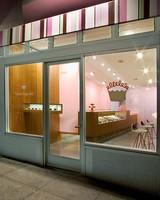 5a_karas_cupcakes_marina_21.jpg