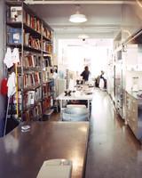 a103026_rp_0109_edf_kitchen.jpg